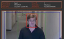 Face Recognition & Face Verification