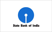 SBI – State Bank of India
