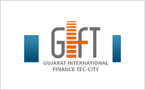 Gujarat International